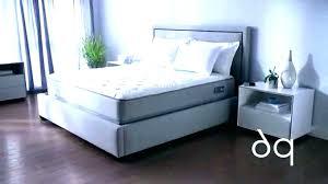 sleep number bed base – drmauriciomerchan.com