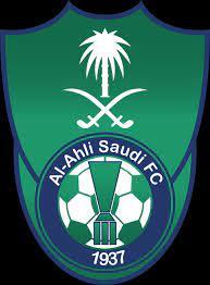 الاهلي السعودي يظم البرازيلي باولينيو - وكالة اجنادين الاخبارية