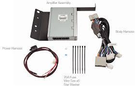 2013 kia soul audio system wiring diagram wiring diagram for ford premium radio wiring ford factory wiring harness 2010 kia soul wiring diagram 2005 kia