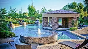 swimming pool backyard. Interesting Backyard Fancy New Designs Make Swimming Pools The Place To Be On Swimming Pool Backyard N