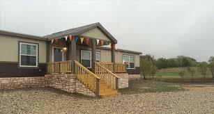 mobile home deck designs. living porch designs deck mobile home decks ideas for s front design beautiful