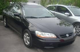 File:'01-'02 Honda Accord Coupe (Orange Julep '10).jpg - Wikimedia ...