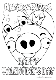 Small Picture Boy Valentine Coloring Pages Printable Coloring Pages Valentine