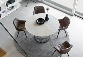 vortex with igloo softcs4108 rd p15 p4c cs1841 v s0c cs6055 p up vortex table calligaris