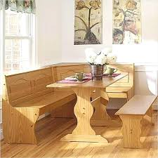 booth style dining table 5 gallery booth style dining table corner booth style dining table