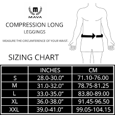 Under Armor Compression Shirt Size Chart Rldm