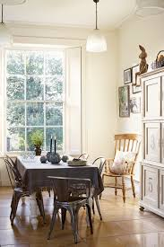 eclectic dining room designs. 17 Stunning Eclectic Dining Room Designs Every Home Needs I
