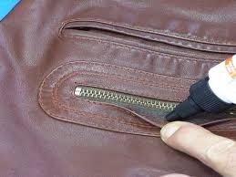 bish s tear mender fabric leather adhesive