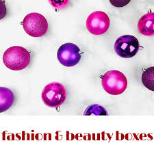 Check our holiday gift list \u0026 find a fashion subscription box that ...