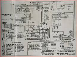 suburban rv furnace wiring diagram furnace time delay relay wiring suburban rv furnace wiring diagram furnace time delay relay wiring diagram trusted wiring diagram