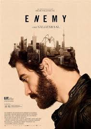 Враг смотреть онлайн или скачать фильм через торрент  Общая оценка