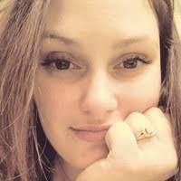 "4 ""Tabitha Hamm"" profiles | LinkedIn"