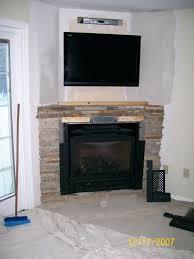 Natural Gas Fireplace Units Small Corner Vented. Corner Natural Gas  Fireplace Tv Stand Ventless Vent Free. Natural Gas Direct Vent Corner  Fireplace Ed. ...