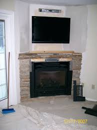 natural gas direct vent corner fireplace ed natural gas corner fireplace tv stand direct vent corner