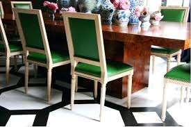 green dining room furniture. Green Dining Room Furniture Picturesque Contemporary Areas With Chairs Home In .
