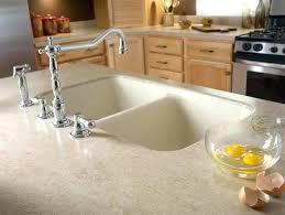 quartz countertops pros and cons kitchen tumbleweed kitchen with sink vs quartz pros cons marble vs quartz countertops