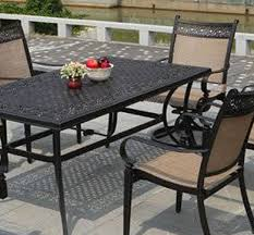 Irish Recycled Products Recycled Plastic Garden FurnitureOutdoor Furniture Ie