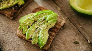 How To Slice An Avocado Like They Do In Restaurants The