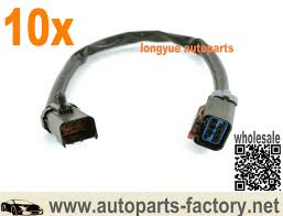 long yue 02 03 dodge ram 1500 taillight lamp wiring harness r h or long yue 02 03 dodge ram 1500 taillight lamp wiring harness r h or