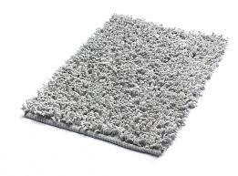 gray bath rug popular as ikea area rugs for blue