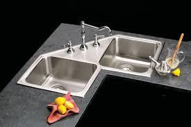 designer sink contemporary 19 corner kitchen sink unit corner sink base kitchen cabinet corner sink
