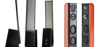 home theater tower speakers. home theater tower speakers