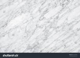 white marble countertops texture. White Carrara Marble Natural Light For Bathroom Or Kitchen Countertop. High Resolution Texture And Countertops