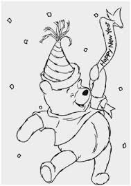 Elmer Coloring Page Luxury Elmer Fudd Coloring Pages