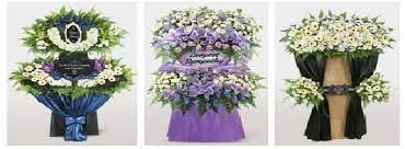 Wreaths singapore provide 24 hours fresh flower delivery. The Best 24 Hr Funeral Flower Options In Singapore 2021