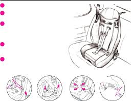graco nautilus car seat manual unique infant car seat instruction manual on structure a with car