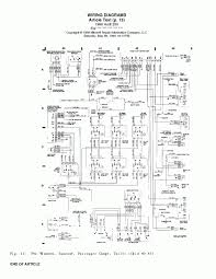 1990 miata wiring diagram pdf 1990 image wiring 1990 miata wiring diagram pdf pirat file on 1990 miata wiring diagram pdf