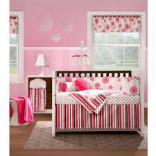 Baby Room Decorating Ideas Bed Cute Baby Room Decorating Ideas