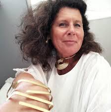 Presticia Jewelry - <b>412</b> фото - <b>2</b> отзывов - <b>Ювелирные изделия</b> ...