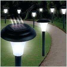 paradise outdoor lighting. Paradise Landscape Lighting Led Garden Mini Solar Light A . Outdoor L