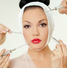 far too much attention is given to beauty products and treatments cosmetic surgery jpg