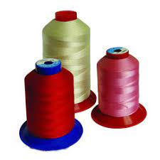 High Tenacity Polyester Thread at Best Price in India