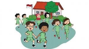 Apa pengaruhnya terhadap kehidupan rakyat indonesia? Kunci Jawaban Tema 3 Kelas 6 Halaman 33 34 36 37 38 39 40 Buku Tematik Sd Tokoh Dan Penemuan Tribun Pontianak