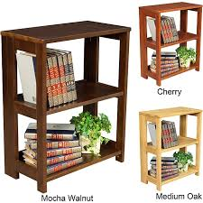 office desk shelving. Interesting Shelving Flip Flop Home Office Desk Side Bookcase With Shelving