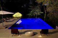 inground pools at night. Brilliant Night Make Your Water Feature Or Backyard Shine At Night  Underwater Inground  Pool Lights Pinterest Garden Ponds Pool Lights And Water Features And Pools At Night