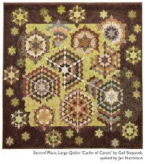 2017 Quilt Winners at the Northwest Quilting Expo &  Adamdwight.com