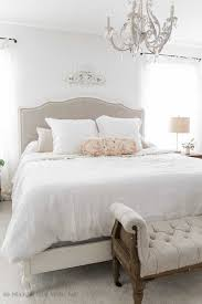 best colors to paint a master bedroom images and attractive masters luxury home design ideas color