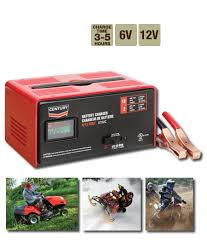 10a manual battery charger 87102c century a lincoln electric century battery service equipment 87102c 6 12v 10 amp manual battery