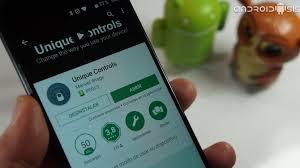 Resultado de imagen para usar android