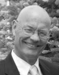 Duane Perry Obituary (1943 - 2019) - The Salt Lake Tribune