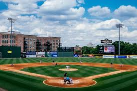 Greenville Drive Partners To Offer English Classes To