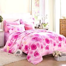 pale pink comforter pale pink bedding sets hot pink and pale pink rose cute girly themed pale pink comforter