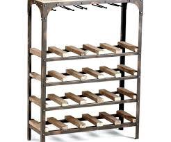 standing wine rack. Standing Wine Rack Free Ikea Black Racks Uk .