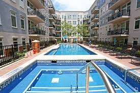 luxury apartment buildings hoboken nj. luxury apartment buildings hoboken nj 0