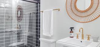 bathroom remodeling leads. Unique Leads Bathroom Update Leads The List Of Top Remodeling Projects To