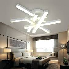amazing contemporary ceiling lights for living space blogbeen images of contemporary ceiling lights modern led ceiling